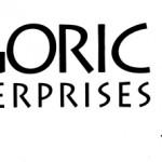 Agoric Enterprises Logo