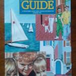 Alexandria Guide Cover