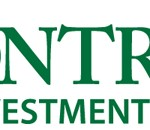 Contrary Investments Logo