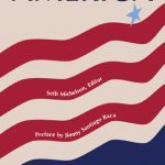 Dreaming America: Voices of Undocumented Youth in Maximum-Security Detention